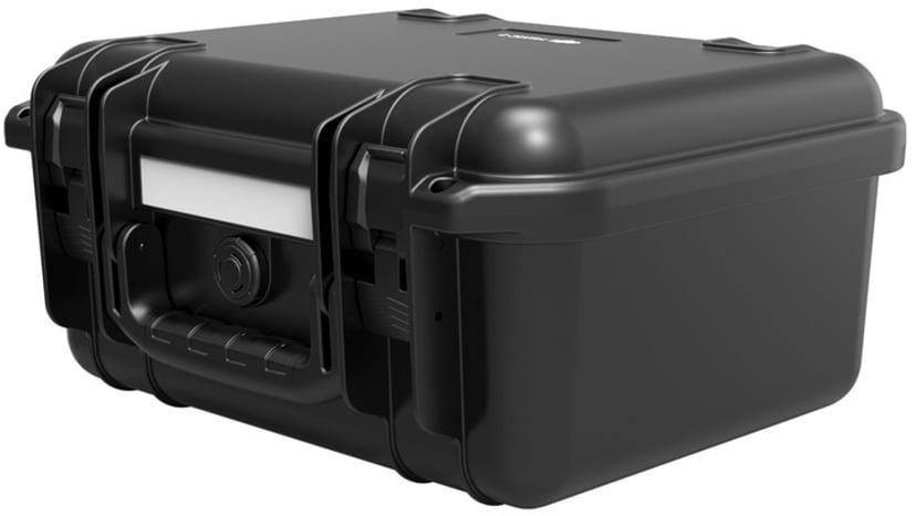 DJI Hard case for drone