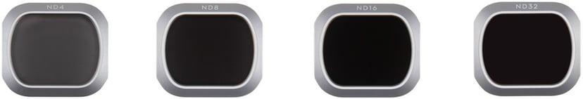 DJI Mavic 2 Pro Nd Filters Set