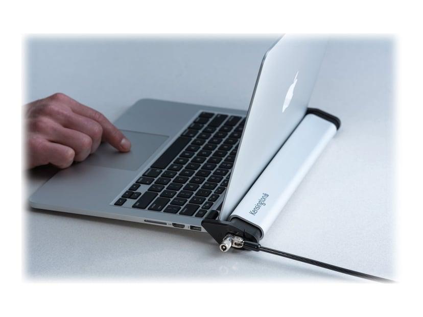 Kensington Laptop Locking Station 2.0
