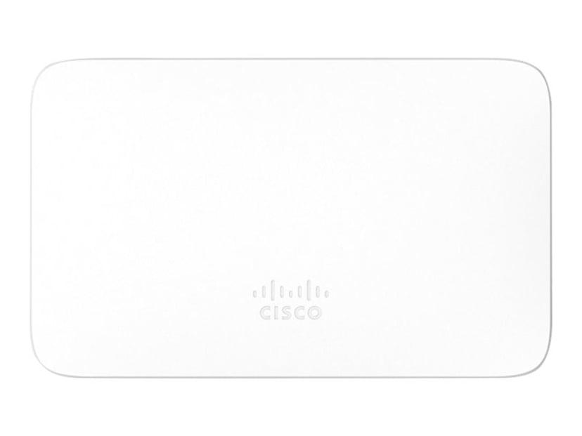 Cisco Meraki GO Indoor AP