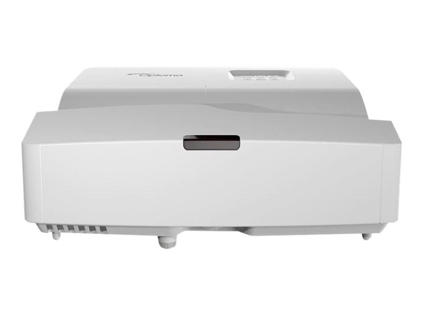 Optoma EH330UST Full-HD