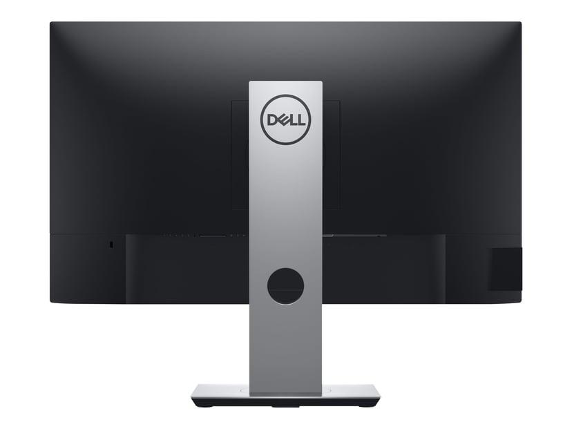 """Dell P2419H 24"""" 1920 x 1080 16:9"""