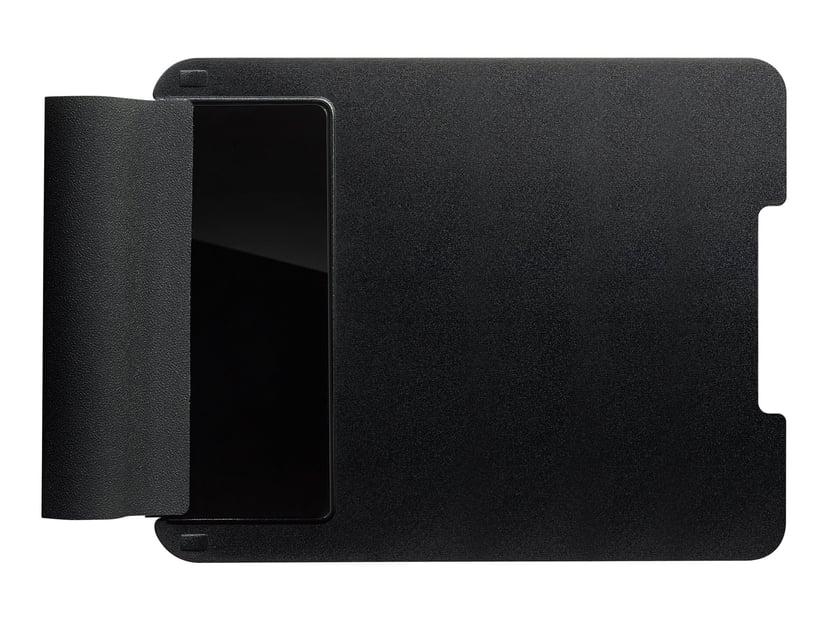 HP SmartCard Pen Holder