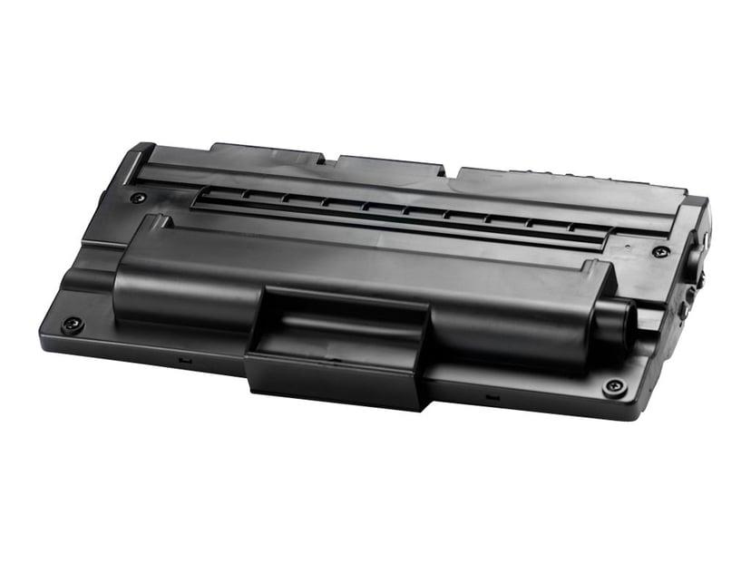Xerox Värikasetti 5k - Phaser 3150