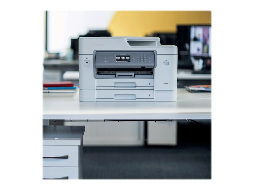 Brother MFC-J6945DW A3 MFP