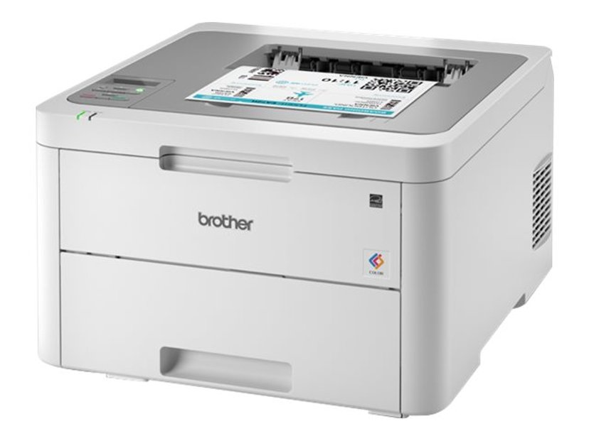 Brother HL-L3210CW A4