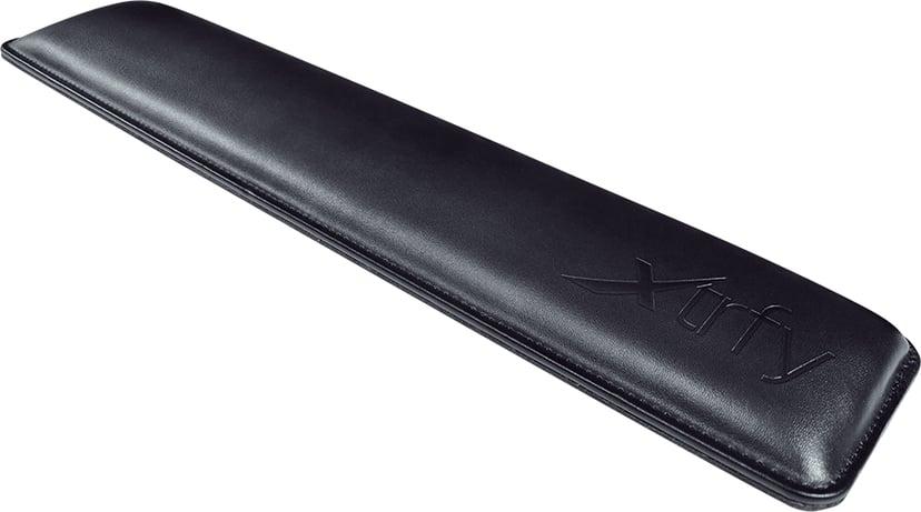 Xtrfy XG-WR1