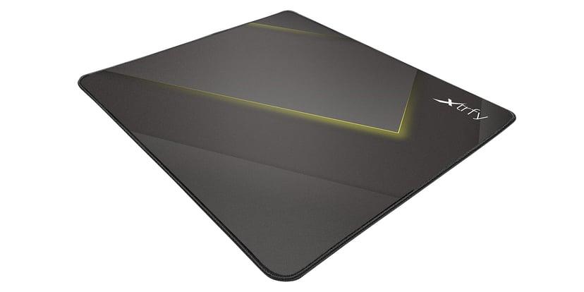 Xtrfy XG-GP1 Large Musematte