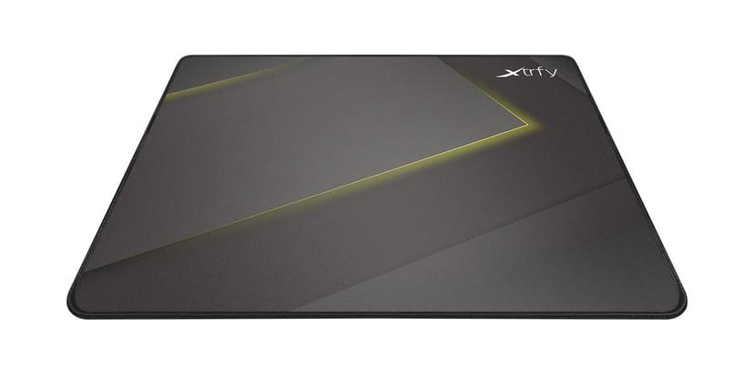 Xtrfy XG-GP1 Large Musmatta