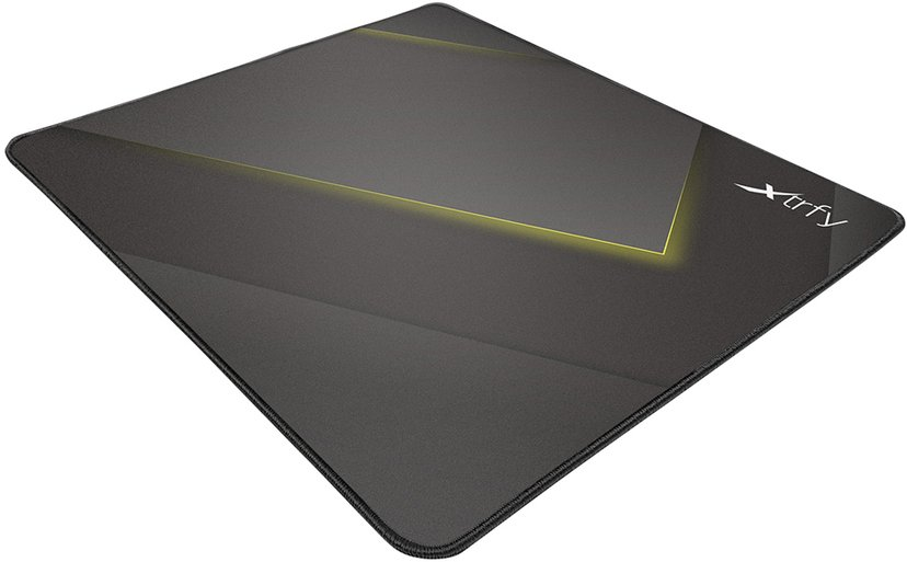 Xtrfy XG-GP1 Medium Musematte