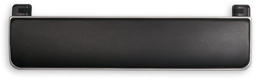Contour Design Balance Keyboard Wrist Rest