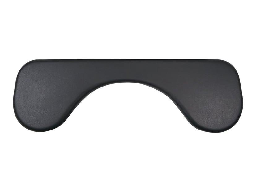 Contour Design Universal ArmSupport