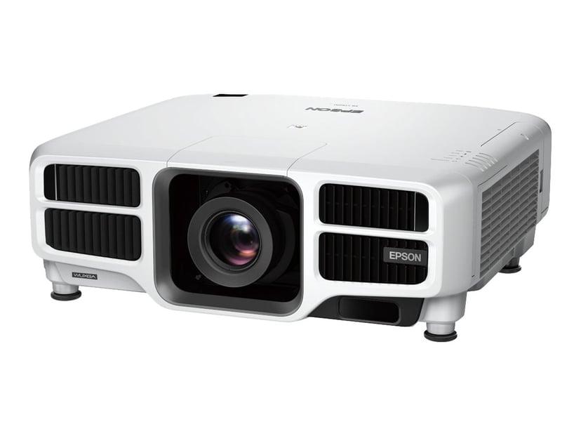 Epson EB-L1300U Laser WUXGA