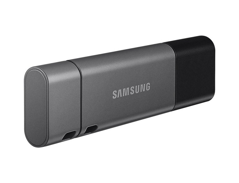 Samsung DUO Plus MUF-256DB 256GB USB 3.1 / USB-C