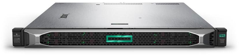 HPE ProLiant DL325 Gen10 SMB Solution EPYC 8 kerner 16GB