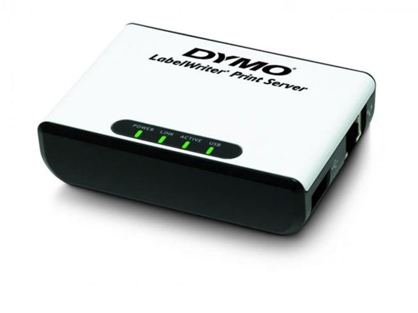 Dymo Print server