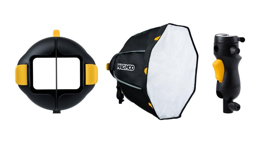 Magnetmod Professional Magbox Kit