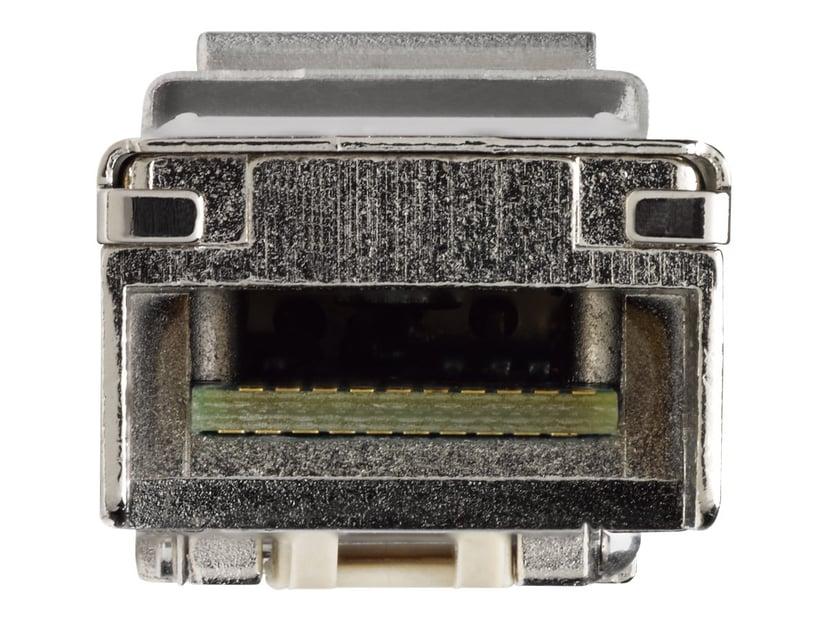 Cisco Mgbsx1 Gigabit Ethernet