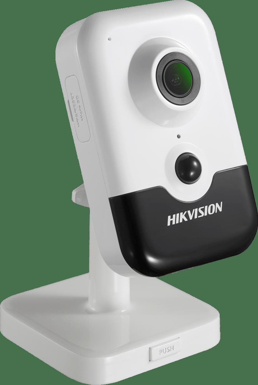 Hikvision EasyIP 2.0plus DS-2CD2443G0-IW
