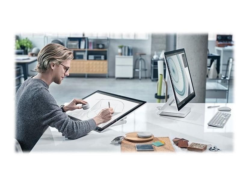 Microsoft Surface Studio 2 för företag Core i7 16GB 1000GB SSD