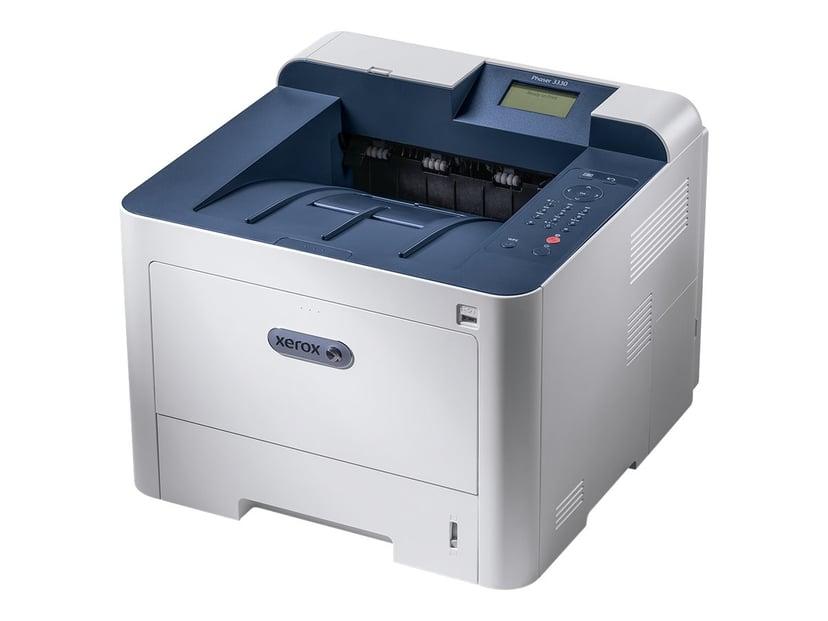 Xerox Phaser 3330DNI A4 + Extra Toner 8K