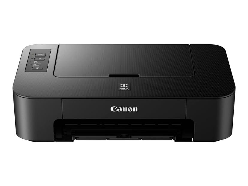 Canon Pixma TS205 A4 Svart