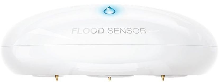 Fibaro FGBHFS-001 Flood Sensor