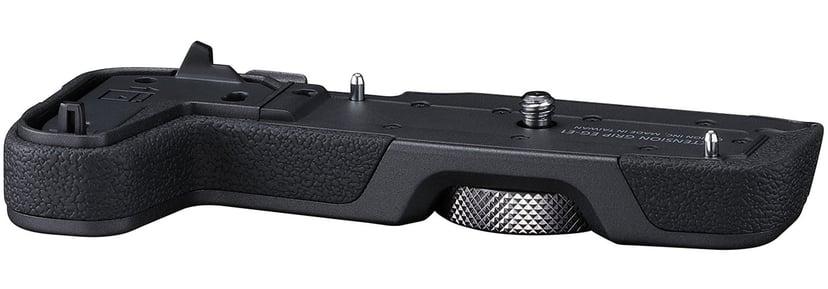 Canon Extension Grip EOS RP
