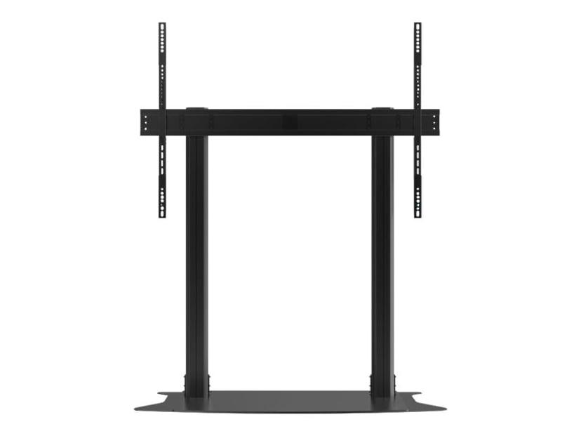 Multibrackets M Public Display Stand 210 Dual Pillar Floorbase