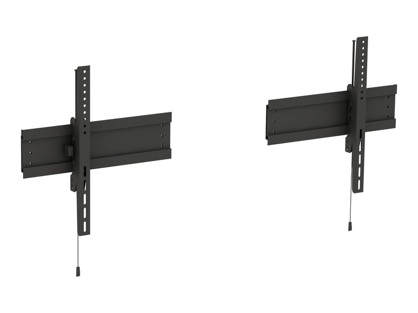 Multibrackets M Motorized Dual Screen Kit