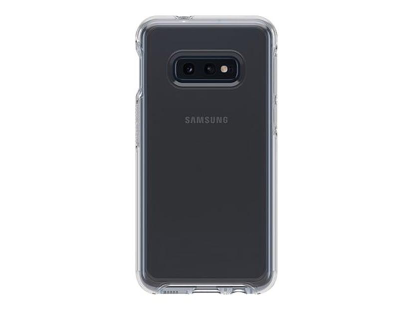 Otterbox Symmetry Series Samsung Galaxy S10e Klar