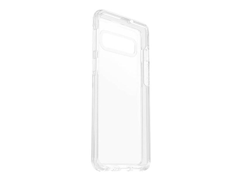 Otterbox Symmetry Series Samsung Galaxy S10 Blank