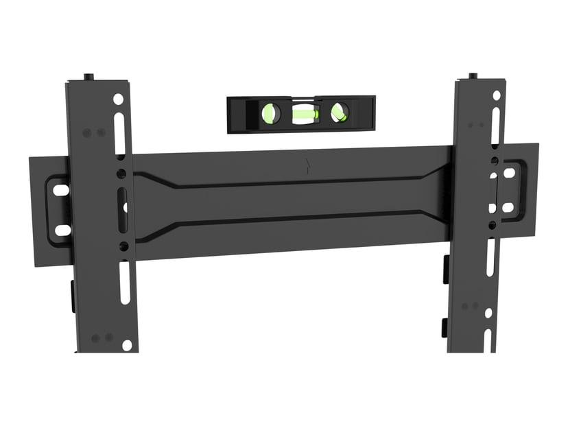 Multibrackets M VESA Wallmount Super Slim Tilt 400 MAX