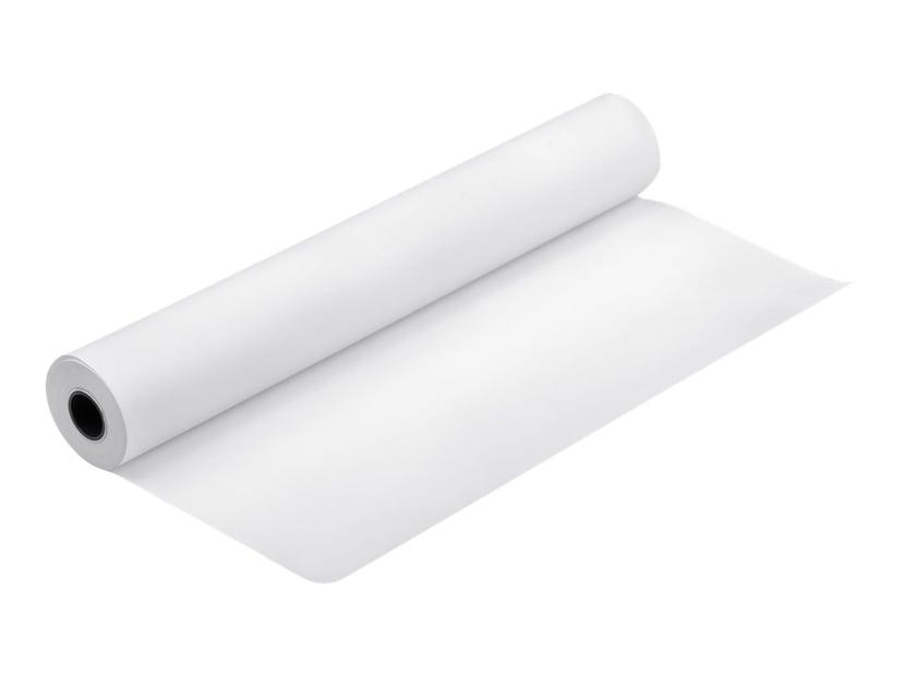 Epson Premium Semimatte Photo Paper (260)