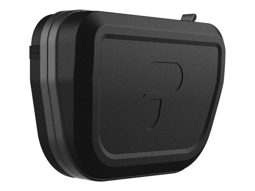 PolarPro Minimalist Case Osmo Pocket