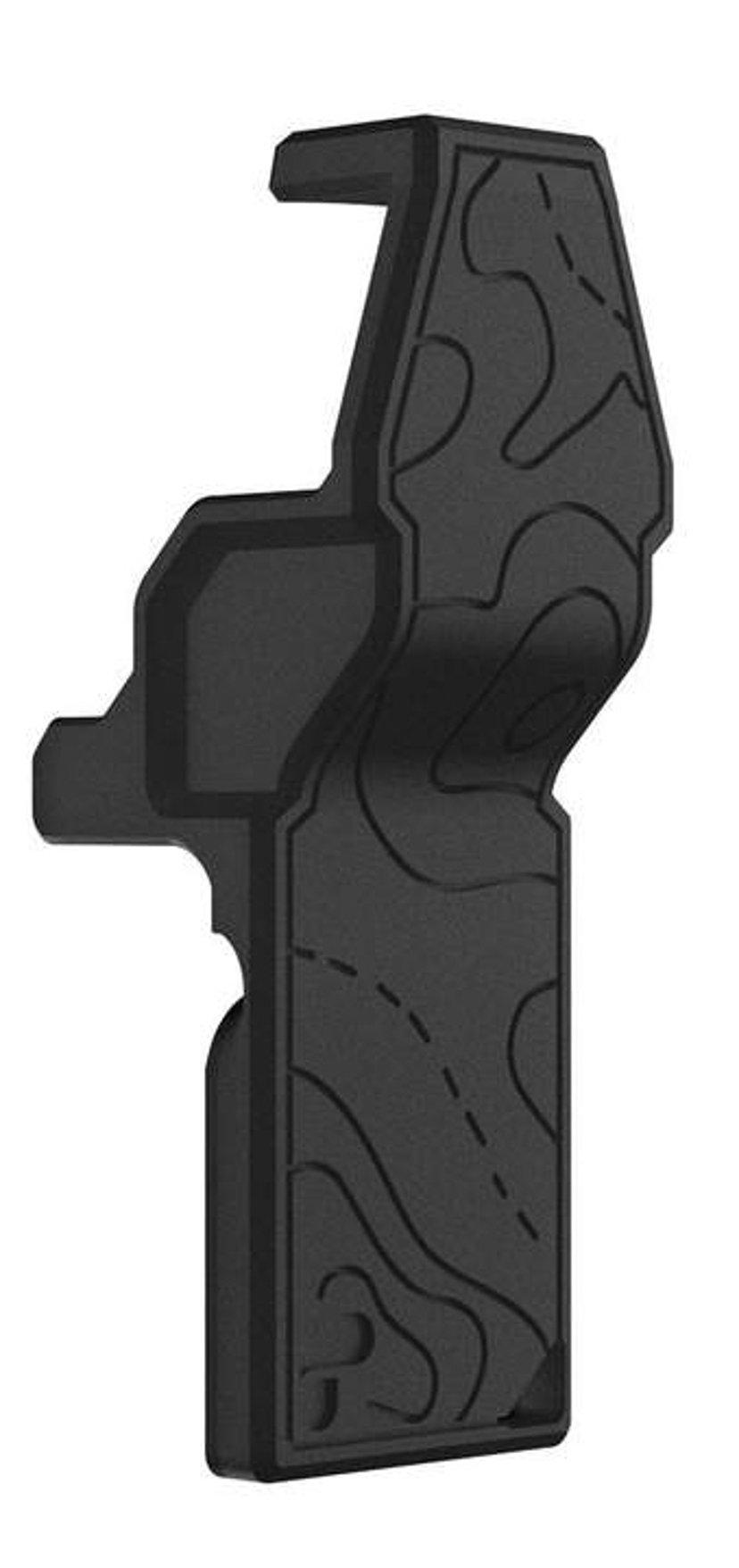 PolarPro Gimbal Lock Osmo Pocket