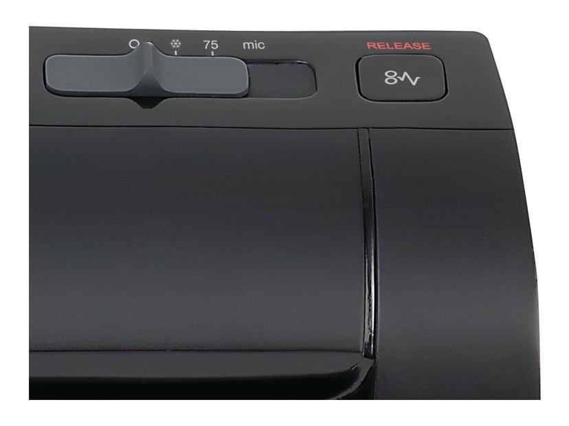 GBC Fusion 1000L A4