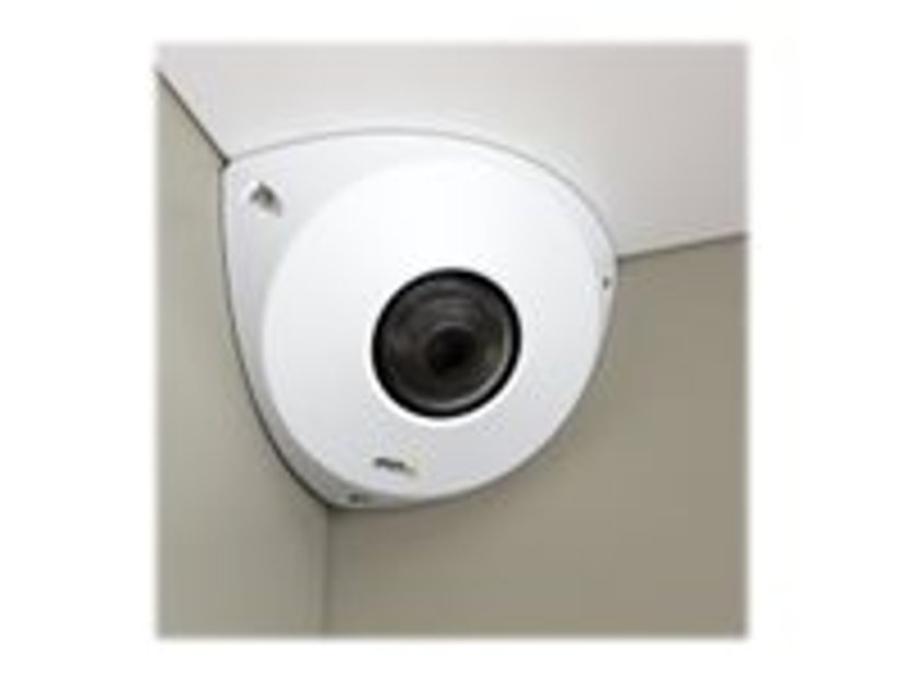 Axis P9106-V Network Camera White