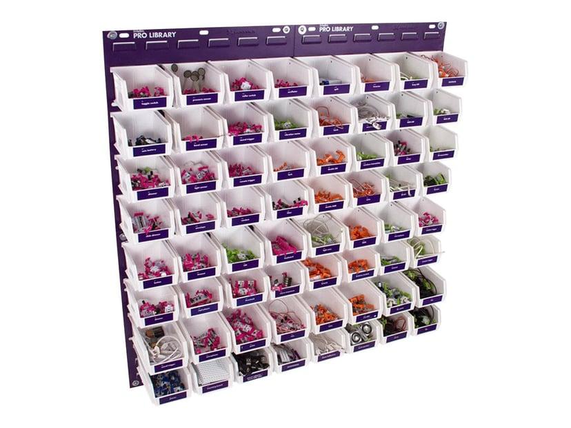 Littlebits littleBits