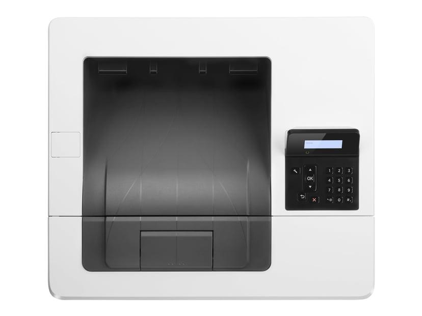 HP Laserjet Pro M501dn A4 #Demo