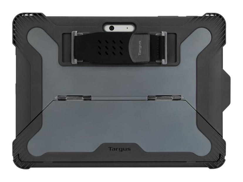 Targus SafePORT Max Sort Microsoft Surface Go