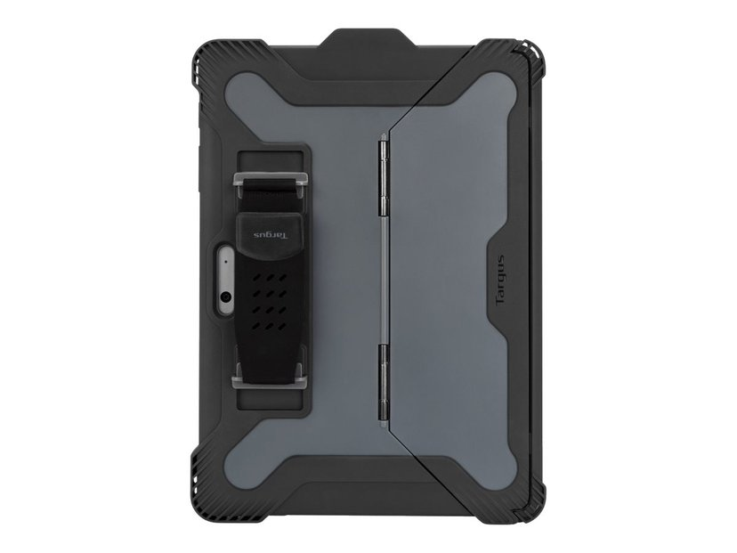 Targus SafePORT Max Microsoft Surface Go Sort