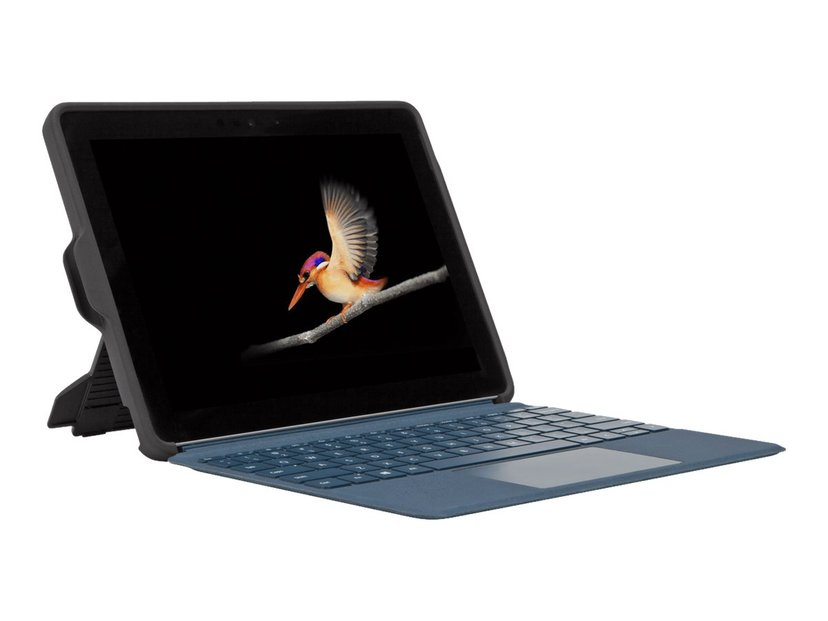 Targus Protective case for tablet Microsoft Surface Go Zwart