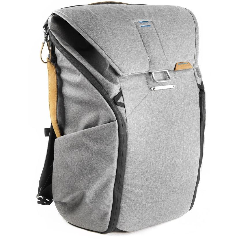 Peak Design Everyday Backpack 30L Grå