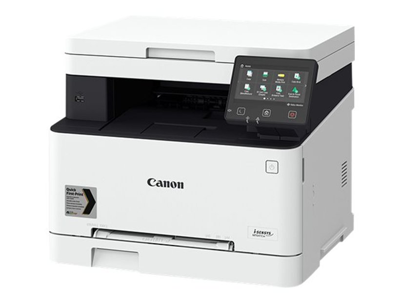 Canon i-SENSYS MF645CX A4 MFP