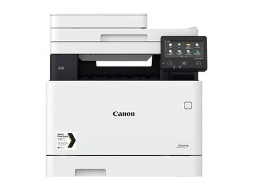 Canon i-SENSYS MF742CDW A4 MFP