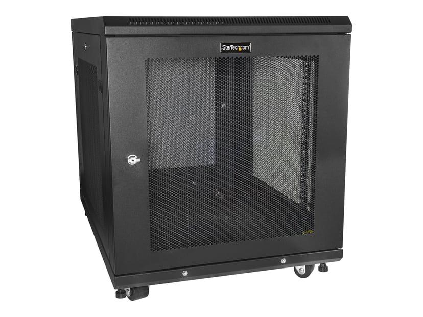 Startech 12U Server Rack Cabinet