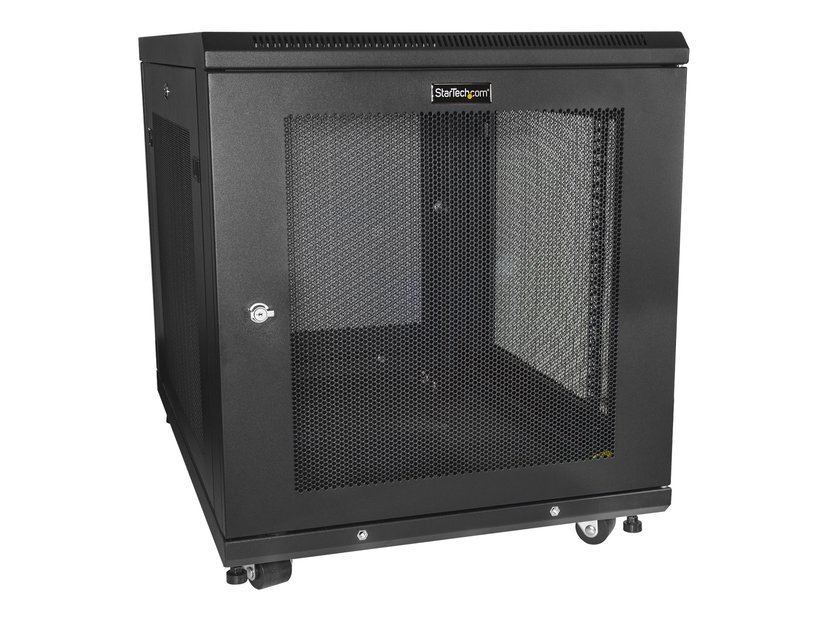 Startech Server Rack Cabinet