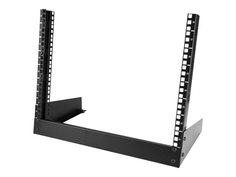 Startech 8U Desktop Rack