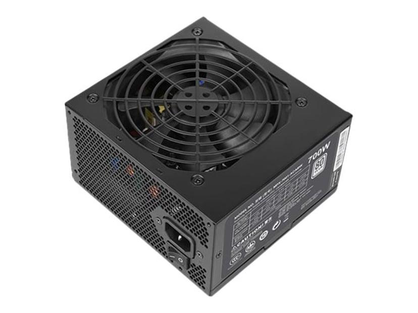 Cooler Master Masterwatt Lite 700W 700W 80 PLUS